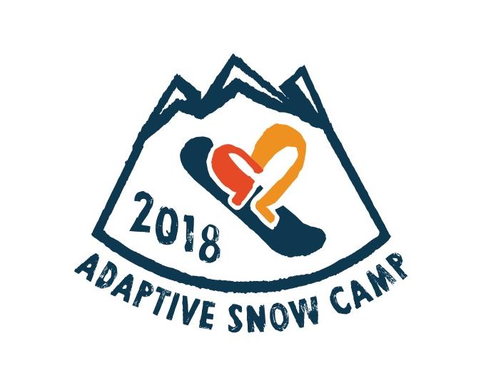 logo_snow_camp.png