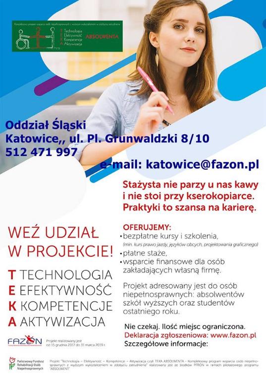 UlotkaKatowice_2018-04-25.jpg