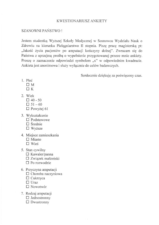 Ankieta_Lucyna_1.jpg