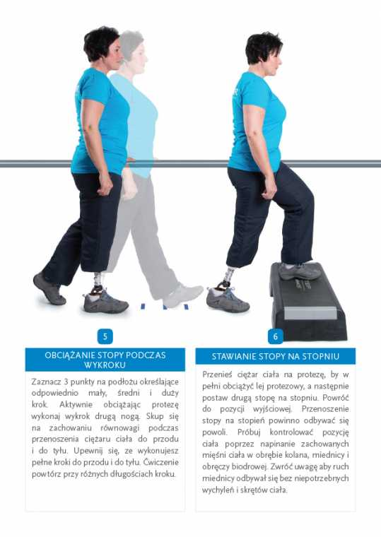 141030_FLEXFOOT_exercises_A5_seperatepages_PL-4.jpg