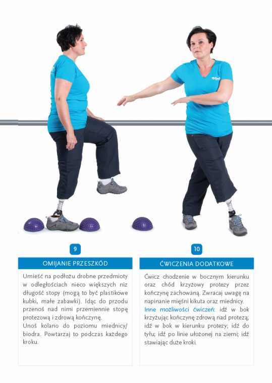 141030_FLEXFOOT_exercises_A5_seperatepages_PL-6.jpg